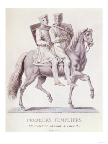 early-mounted-knights-templars-in-battle-dress-1783