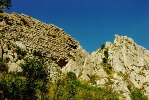 bezu-templar-castle-ruins