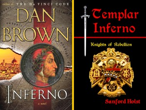 brown-inferno_books
