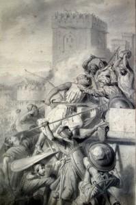 battle_of_marra