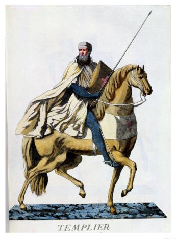 mounted-knight-templar-in-battledress-1783