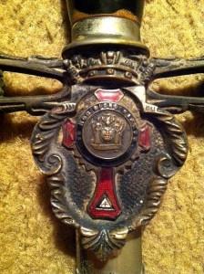 templar_sword_emblem