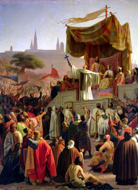 bernard2ndcrusade