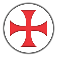 templar-cross-on-white-small