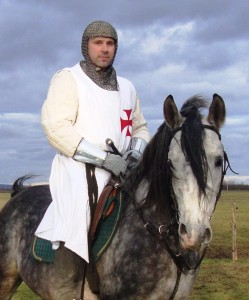 templar-on-horse3