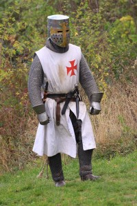 templar_armor