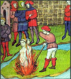 templarburning