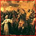 jerusalemcaptured