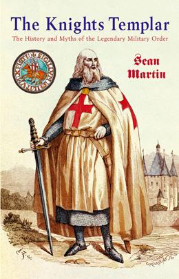 knightstemplarmartin
