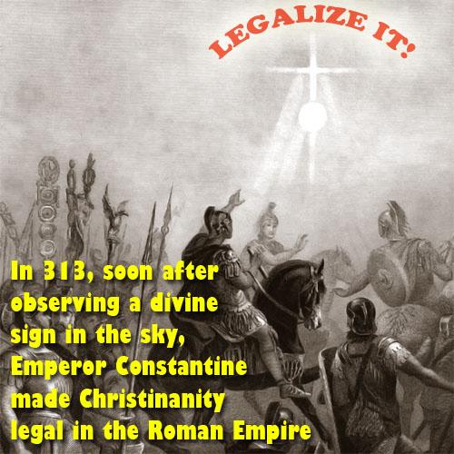 legalizeit-constantine