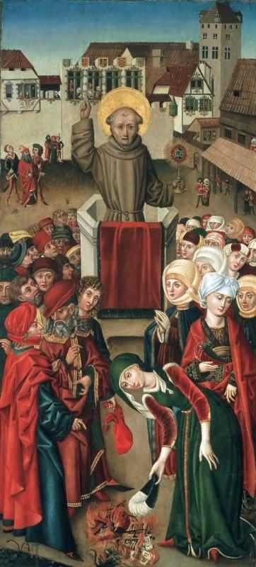 St-john-capistrano-bonfire-vanities-bamberg-1470