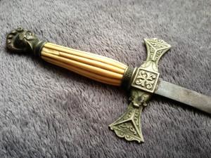 horstmann_sword2