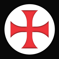 templar-cross-on-black-small