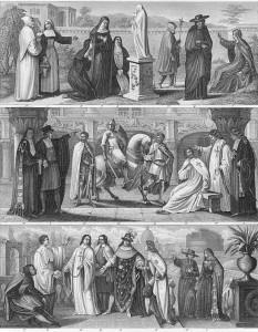 1851religiosorders