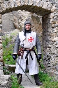 standing_knight