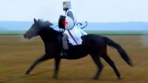templar-on-horse2