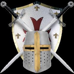 Templar Arms